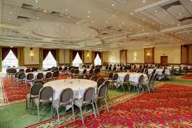hilton bentley wedding best western plus stoke on trent moat house