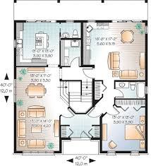 income property floor plans fantastic income property floor plans l30 about remodel simple home