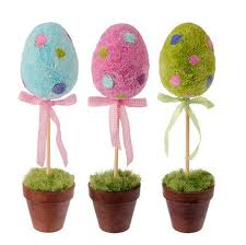 raz easter decorations 31 best easter 2015 images on easter 2015 easter tree