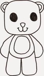 coloring pages bear free printable coloring pages and clip art