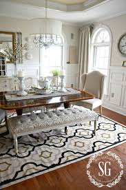 Design Dining Room by Best 25 Dining Room Paneling Ideas Only On Pinterest