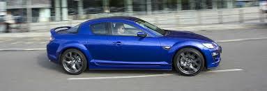 new mazda prices australia mazda rx vision rx 9 price specs release date carwow