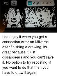 Draw This Again Meme Fail - 25 best memes about draw it again draw it again memes