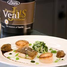 cuisine premier premier veal jus jus stock sauce bases stock mixes gravy