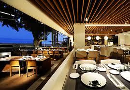 boutique hotels barcelona near beach u2013 benbie