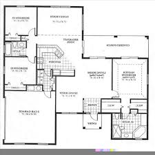 100 Tuscan Villa Floor Plans Architectures Home Plans With
