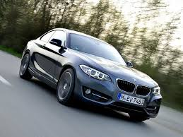 2 series bmw coupe bmw 2 series coupe 218i m sport nav car leasing nationwide