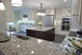 White Subway Tile Kitchen by Home Accecories Houzz Kitchen Backsplash Ideas Grey Kitchen With
