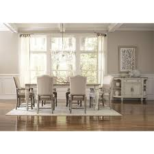 Coventry Bedroom Furniture Collection Coventry Dining Set