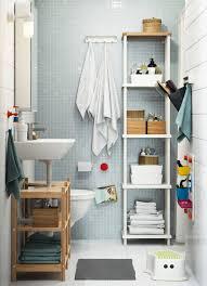 light blue bathroom ideas bathroom light blue bathroom bath bar light double sink bathroom