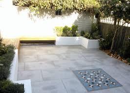 cheap outdoor flooring solutions 12x12 concrete pavers backyard