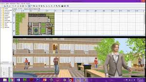 descarga este increíble programa full 2016 sweet home 3d youtube