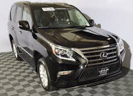 lifted lexus gx460 lexus gx 460 premium for sale used cars on buysellsearch