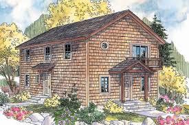 Shingle House Plans Cape Style House Plans Home Designs Ideas Online Zhjan Us