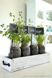 stunning indoor window planter contemporary interior design
