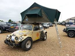 best 25 vw tent ideas on pinterest vw camper vans vw camper