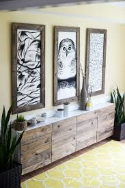 186 best credenza buffet sideboard images on pinterest buffet