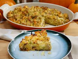 pioneer woman thanksgiving sides what to watch thanksgiving sides leftovers brunch and an