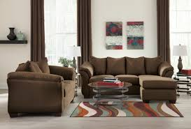 Ashley Furniture Distribution Center Houston Tx Furniture Amazing Selection Of Sectional Sofas Houston For Living