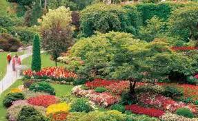 Atlanta Botanical Gardens Groupon Not Just Nearly Garden Ideas But Really Garden Ideas Lawsonreport