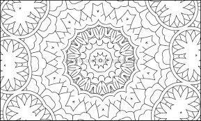 roman mosaic printable patterns patterns kid