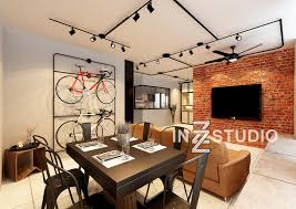 these hdb flats are so gorgeous we cannot tahan u2013 mothership sg