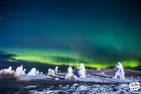 northern lights live cam how to see aurora borealis in levi lapland lapland the magazine