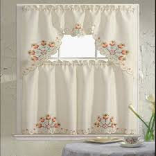 pictures of window treatments jerusalem furniture linens gallery hyde park ma