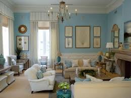 Amazing Living Room Furniture Living Room Amazing Country Style Living Room For Your Home