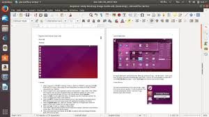 home design story cheats for coins 100 home design for ubuntu how to install steam on ubuntu