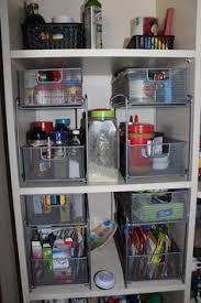 ideas for organizing kitchen pantry organizing a pantry cabinet organization kitchen