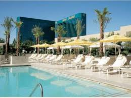 best price on the signature at mgm grand in las vegas nv reviews