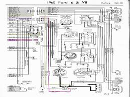 1965 ford f100 ignition switch wiring diagram mercury 1965