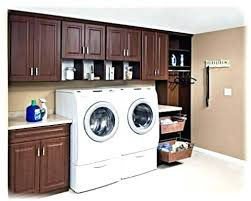 laundry room cabinets home depot laundry room cabinet laundry room cabinets and storage home depot
