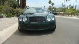 bentley flying spur modified lincolncollector 2009 bentley continental gt specs photos