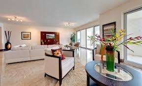100 home design virtual tour 36 best virtual tours images