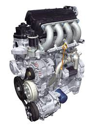nissan micra starter motor edit now launched all new honda city indian version full specs