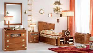 bedroom furniture large kids bedroom boy light hardwood throws