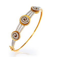 bracelet design diamond images Intricare design diamond bracelet govind dande and sons jpg
