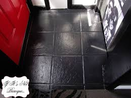 painting tile floor home design ideas and pictures