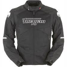 white motorbike jacket summer motorbike jackets free uk shipping u0026 free uk returns