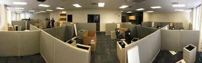 Office Furniture Delivery by Office Furniture Delivery U0026 Installation Office Furniture Warehouse