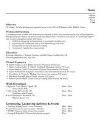 Home Health Care Aide Resume Sample government official letter sample http exampleresumecv org