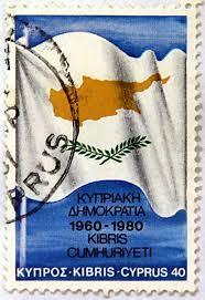 Canadian Flag 1960 638 Besten Flag Stamps Bilder Auf Pinterest Stempel
