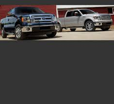 ira lexus denver maxima auto sales used cars malden ma dealer