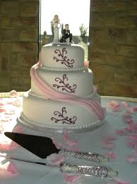 wedding cake gallery my goodness cakes wedding cake gallery 6