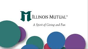 quote me today customer services illinois mutual life insurance company