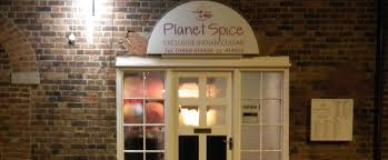 cuisine us planet spice godmanchester huntingdon exclusive indian cuisine