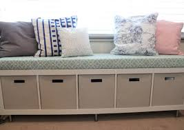 Diy Small Bedroom Bench Seat Revelation End Of Bed Benches For Bedrooms Tags Foot Of Bed
