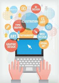 Interior Designer Job Description Stunning In House Designer Job Description Gallery Home